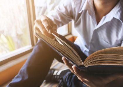 Ediciones Universidad Finis Terrae: revisa en qué librerías se puede comprar online