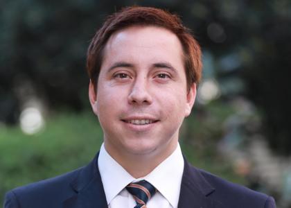 El Líbero  | Académico Cristóbal Aguilera explica por qué  el proyecto de ley de garantías de la niñez busca desvalorizar la autoridad educativa de los padres