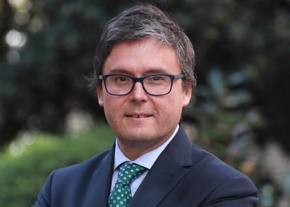 El Mercurio | Decano Ignacio Covarrubias analizó recurso de protección a favor de asistencia a cultos religiosos que revisará la Tercera Sala de la Corte Suprema