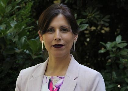 El Mercurio | Directora Ángela Arenas firma carta que rechaza la idea de eximir a los mayores de 70 años en caso de que se reponga el voto obligatorio