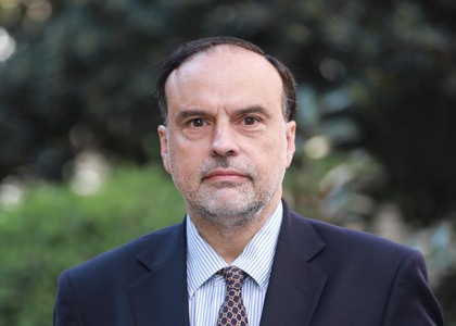 El Mercurio | Académico Enrique Navarro analiza constitucionalidad de fiscalización en domicilios por Fiestas Patrias