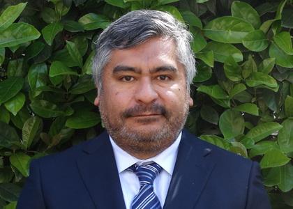 El Mercurio | Académico Rodrigo Poyanco fue consultado sobre las dudas en torno a la implementación de los plebiscitos dirimentes aprobados por la Convención Constitucional