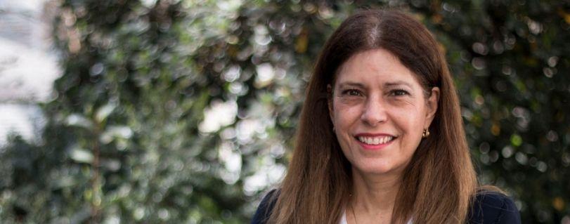 Directora de la Escuela de Enfermería integra la junta directiva de la Society for Simulation in Healthcare