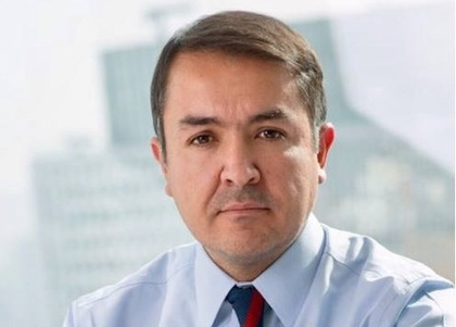 En Estrado | Profesor Rodrigo Ríos firma carta en que académicos advierten sobre efectos de incorporar de forma permanente el funcionamiento remoto al sistema penal