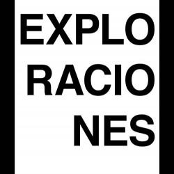 EXPLORACIONES