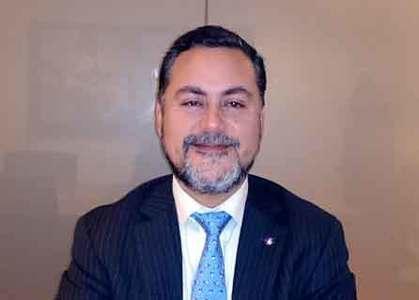 BioBio Chile | Académico Pablo Alarcón Jaña analizó investigación de Fiscalía por presunto fraude al fisco de $9.800 millones en contra de la Intendencia de Coquimbo