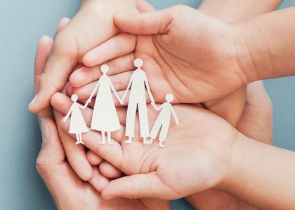 Facultad de Derecho organiza Curso de Formación Integral: Los desafíos de la familia y la educación en el mundo de hoy