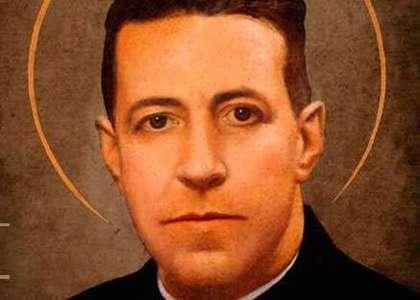 Facultad de Derecho de la Universidad Finis Terrae nombra a San Alberto Hurtado como su Santo Patrono