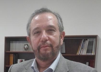 """Facultad de Derecho Finis Terrae y Sociedad Chilena de Derecho del Trabajo y de la Seguridad Social organizaron conferencia """"Comercio Internacional y Trabajo"""""""
