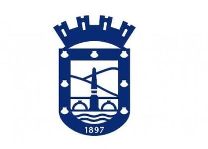 Facultad de Derecho de la Universidad Finis Terrae firma convenio de colaboración con la Ilustre Municipalidad de Providencia