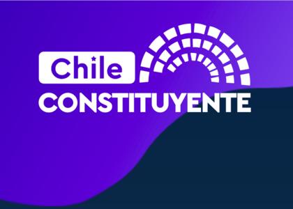 Facultad de Derecho presenta sitio web sobre debate constitucional y principios de la Doctrina Social de la Iglesia