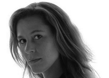 """Francisca Pulido sobre los Diplomados de Arquitectura: """"Nos basamos en conformar un equipo con fortalezas en aspectos conceptuales y creativos"""""""