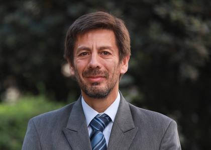 Profesor Ian Henríquez publica investigación sobre el rol de la cultura en la diplomacia iberoamericana en conjunto con la periodista española Rut Sánchez