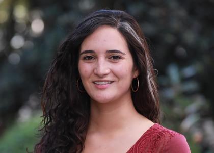 Biobío Chile | Académica Javiera Corvalán explicó el proceso legislativo y alcances de la discusión sobre el aborto impulsada por la Comisión de Mujer y Equidad de Género