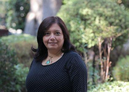 Radio Pauta   Jessica Smith explicó las principales debilidades del sistema político peruano