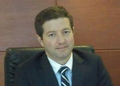 """Juez de familia y alumni Facultad de Derecho U. Finis Terrae, Jorge Saavedra Bentjerodt: """"El Derecho con todo se relaciona, con todo se entrelaza, con todo se entrecruza"""""""
