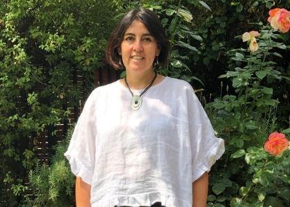 Bionoticias.cl   Directora de Pedagogía en Educación Parvularia reflexionó sobre el rechazo a Kinder obligatorio