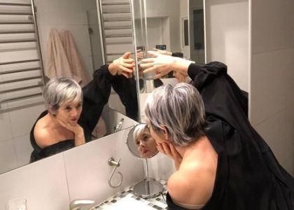 """Por éxito rotundo de la crítica y del público vuelve obra """"La Familia"""" al Teatro Finis Terrae"""