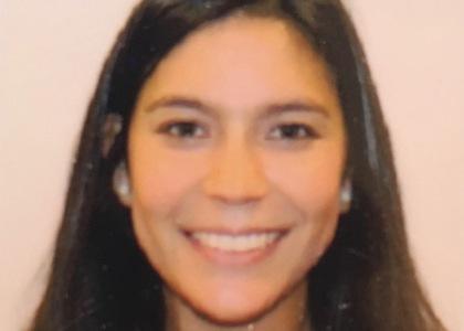 La Tercera | Profesora Simona Canepa analizó la decisión del Tribunal Constitucional de acoger requerimientos de inconstitucionalidad contra tres artículos del Proyecto de Ley de Garantías de la Niñez
