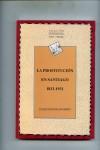 LA PROSTITUCIÓN EN SANTIAGO: 1813-1931