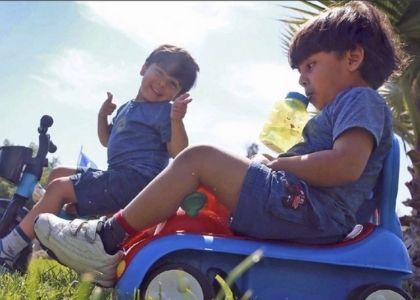 Las Últimas Noticias | Diario destacó resultados de la investigación sobre la presencia de micronutrientes en niños chilenos