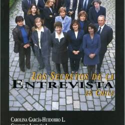 LOS SECRETOS DE LA ENTREVISTA EN CHILE