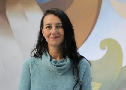 La Tercera | Dra. Macarena Yancovic expresó su preocupación por el futuro de la docencia tras disminución en las matrículas
