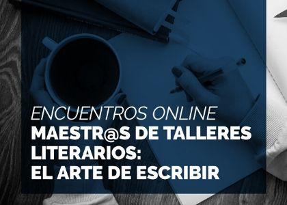 Marco Antonio de la Parra entrevista a grandes escritores chilenos