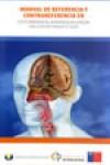 MANUAL DE REFERENCIA Y CONTRAREFERENCIA EN OTORRINOLARINGOLOGÍA
