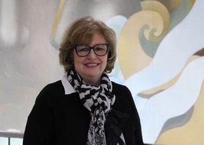 Emol | Marilú Matte se refiere a los cambios y reformas que serían positivos para la educación