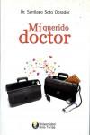 MI QUERIDO DOCTOR