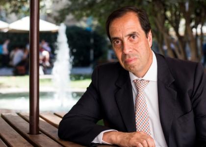 El Mercurio | Rector Nazer cuestiona cambio en la ley que da facilidades solo a planteles CRUCh para paliar su déficit de gratuidad