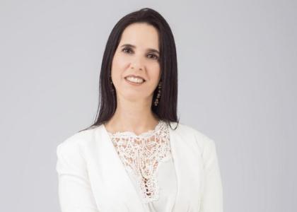 """Patricia Froes: """"En el Diplomado de Kinesiología Dematofuncional y Medicina Estética trabajamos con un equipo multidisciplinario"""""""
