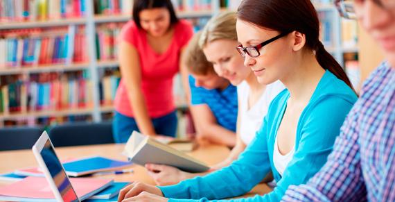 Diplomado Pedagogía Universitaria en Ciencias de la Salud