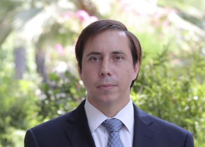 El Mercurio Legal | Académico Cristóbal Aguilera analizó propuesta de plebiscitar las normas que no alcancen el cuórum de dos tercios necesario para su aprobación en la Convención Constitucional