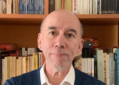 Biobío Chile   Profesor Juan Andrés Orrego explicó la diferencia entre contratos laborales y contratos civiles de arrendamiento de servicios