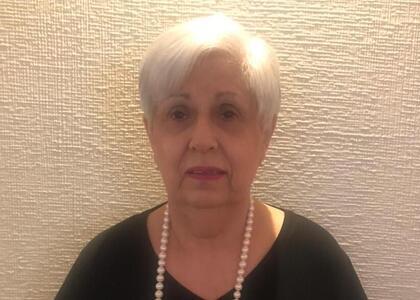 Docente María Teresa Hoyos integrará comisión de expertas en el área de Derecho Procesal del Colegio de Abogados de Chile