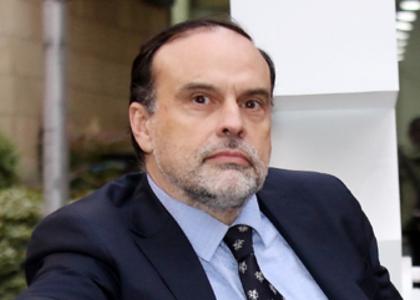 Radio ADN | Académico Enrique Navarro analizó el rol y las funciones del Tribunal Constitucional y su postura respecto al proyecto de retiro del 10% de pensiones