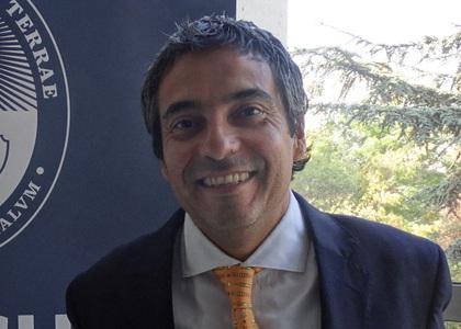 Radio Cooperativa | Académico Cristián Palacios analizó situación de las pymes en el contexto de la pandemia