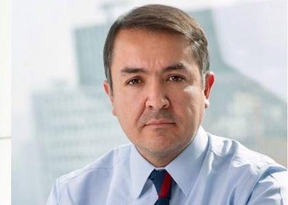 Radio La Clave | Docente Rodrigo Ríos abordó las estadísticas en torno a la prisión preventiva a propósito de la petición de indulto de la Convención Constituyente