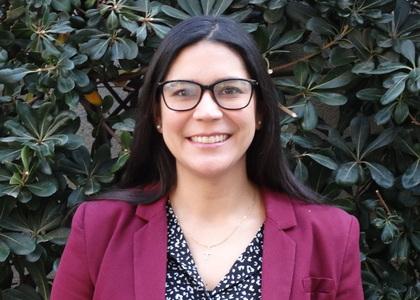 Radio María | Profesora Simona Canepa abordó diversas temáticas relacionadas a la protección de la niñez y las consecuencias del proyecto de ley de Garantía de la Niñez