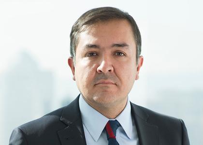 Radio USACH | Profesor Rodrigo Ríos analizó la situación de la prisión preventiva en nuestro país a raíz de la petición de indulto de la Convención Constituyente