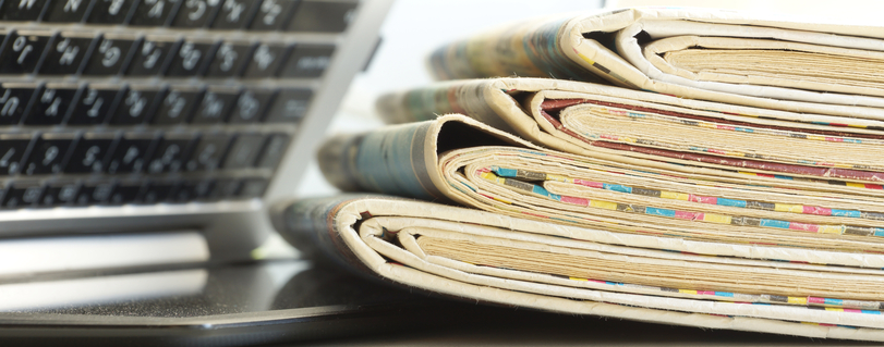 Resumen de columnas publicadas en prensa por académicos de la Facultad de Derecho de la Universidad Finis Terrae durante octubre