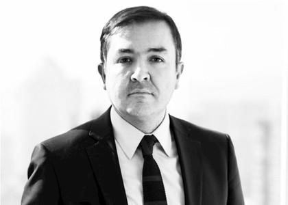 Revista del Instituto de Derecho Procesal Penal de Salvador de Bahía (Brasil) publica artículo de académico de la Facultad de Derecho U. Finis Terrae, Rodrigo Ríos Álvarez
