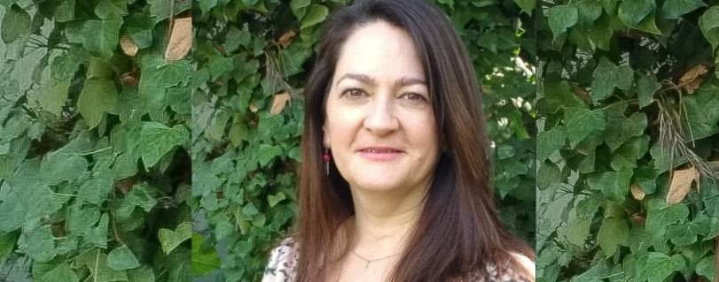 """Artículo de la Dra. Rosario Undurraga fue reconocido como """"el más citado"""" por la revista científica Bulletin of Latin American Research"""