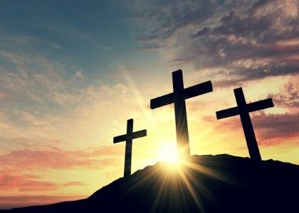 Vive la Semana Santa junto a la Pastoral Finis Terrae
