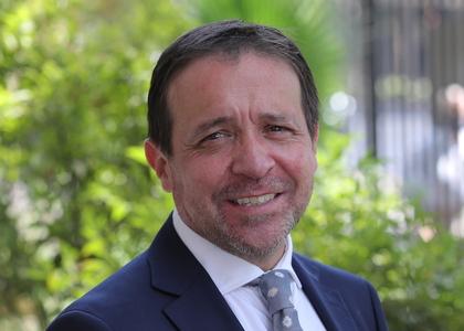 TVN | Profesor Ignacio Pinto analizó denuncia de la Comisión para el Mercado Financiero por presunta estafa en contra de cuatro entidades que ofrecen créditos