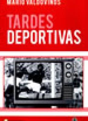 TARDES DEPORTIVAS