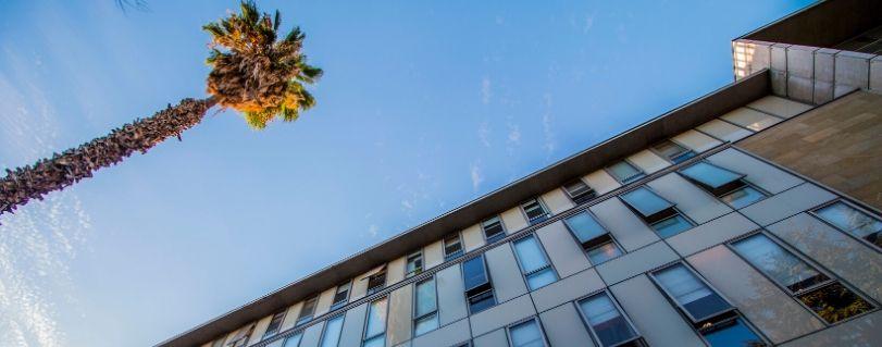 U. Finis Terrae informa medidas sobre la actividad académica para el segundo semestre