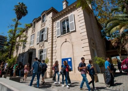 Acreditación institucional: visita de pares evaluadores será durante última semana de junio
